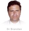 Dr Bransten